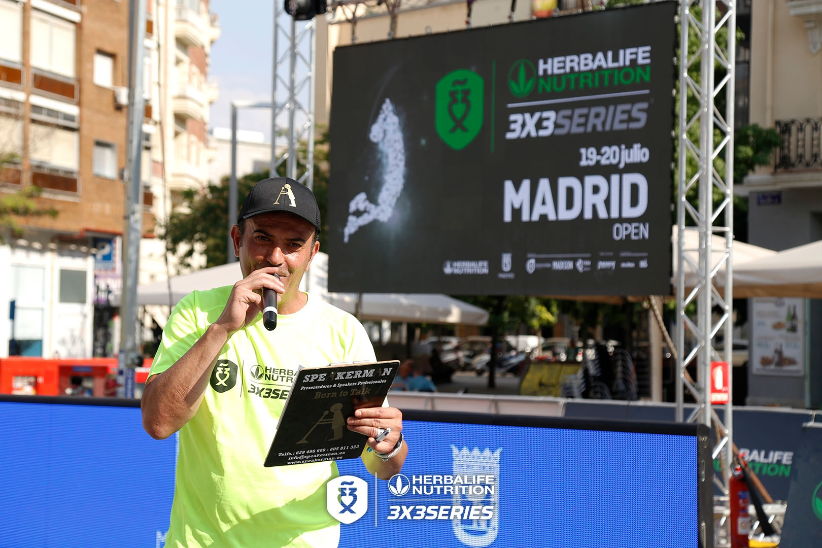 MadridOpen2019_Herbalife3x3Series_viernes_04