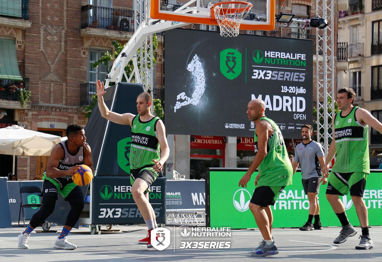 MadridOpen2019_Herbalife3x3Series_viernes_12