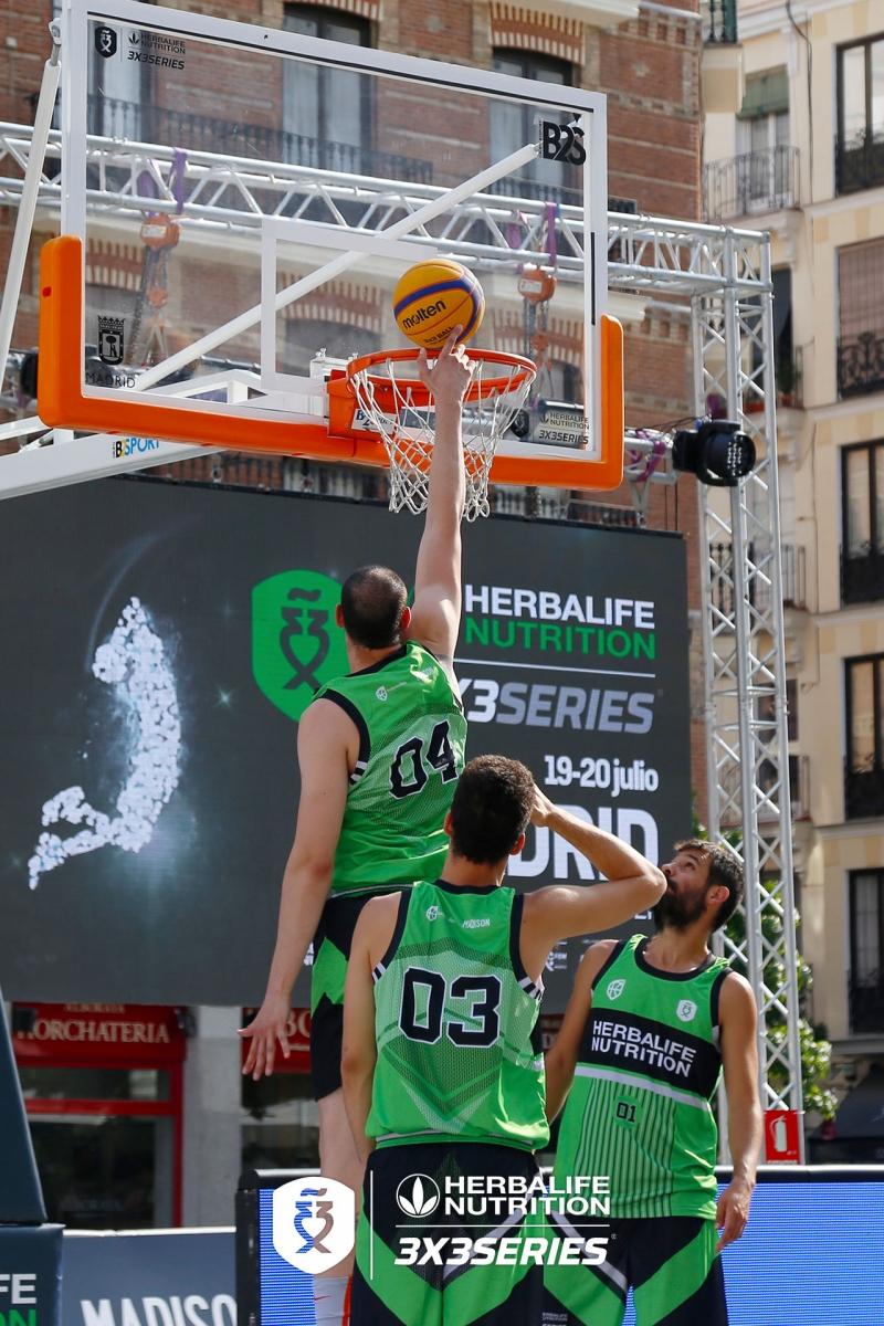 MadridOpen2019_Herbalife3x3Series_viernes_16