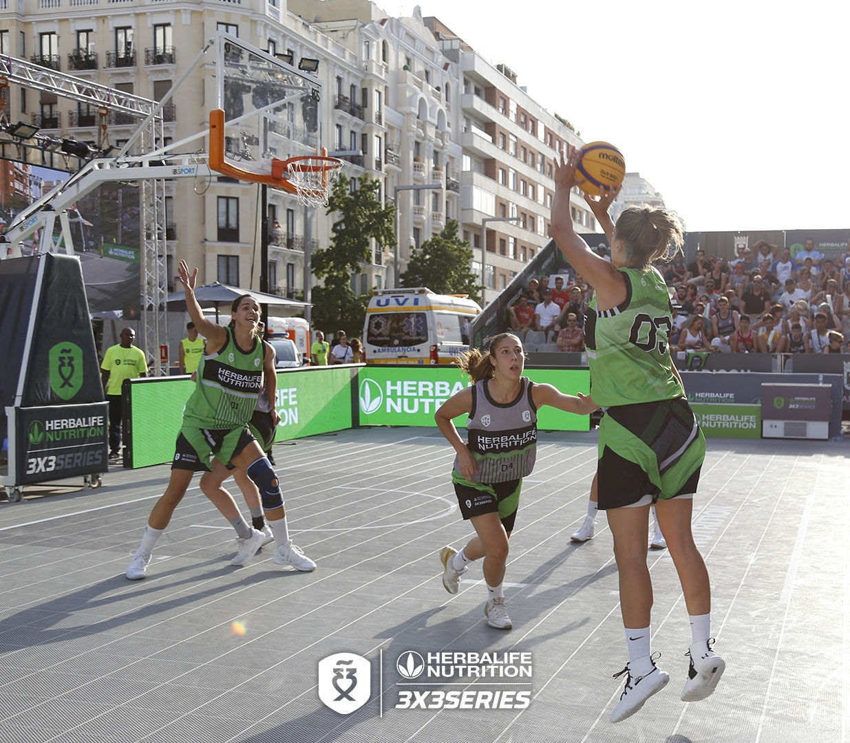 MadridOpen_Herbalife3x3Series2019_SABADO10
