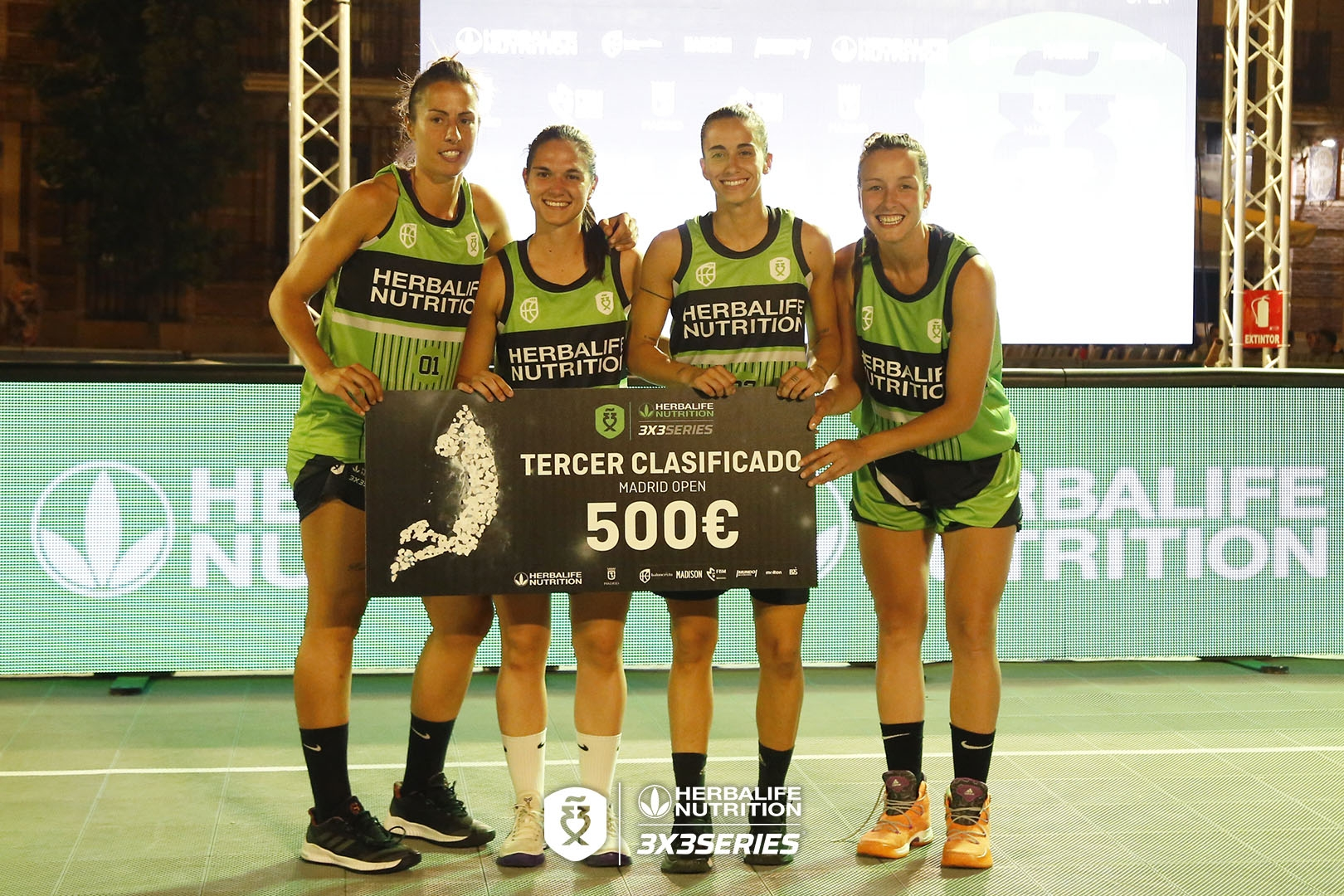 MadridOpen_Herbalife3x3Series2019_SABADO17