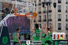 MadridOpen2019_Herbalife3x3Series_viernes_01