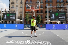 MadridOpen2019_Herbalife3x3Series_viernes_03