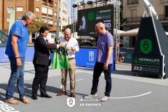 MadridOpen2019_Herbalife3x3Series_viernes_05