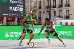 MadridOpen2019_Herbalife3x3Series_viernes_11