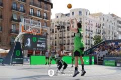 MadridOpen2019_Herbalife3x3Series_viernes_13