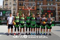 MadridOpen2019_Herbalife3x3Series_viernes_14