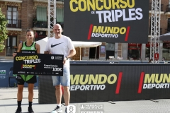 MadridOpen_Herbalife3x3Series2019_SABADO04