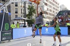 MadridOpen_Herbalife3x3Series2019_SABADO11