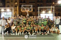 MadridOpen_Herbalife3x3Series2019_SABADO24