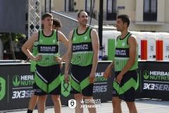 MadridOpen_Herbalife3x3Series2019_SABADO25