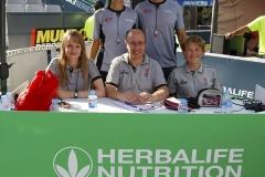 MadridOpen_Herbalife3x3Series2019_SABADO26