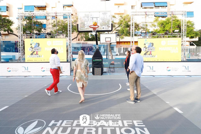 Presentacion-Marbella-Open-2