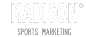 Madison Sports Marketing